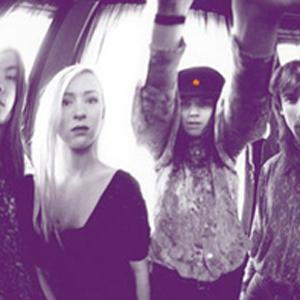 Stream Four Unreleased Smashing Pumpkins Demos