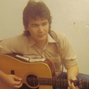John Prine: Innocent Days