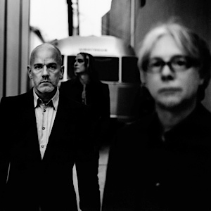 R.E.M. From Beginning To End