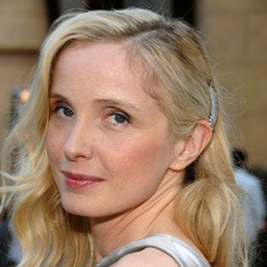Julie Delpy Will Direct Joe Strummer Biopic