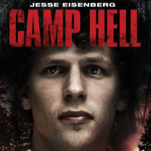 Jesse Eisenberg Sues Lionsgate for Using His Face on Cover of Low-Budget Horror Flick
