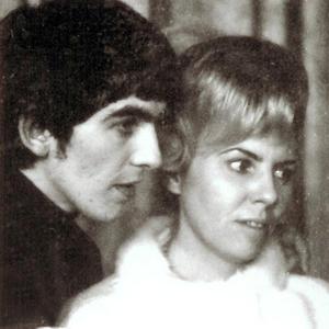 "George Harrison's Sister to Release ""Tell-All"" Memoir"