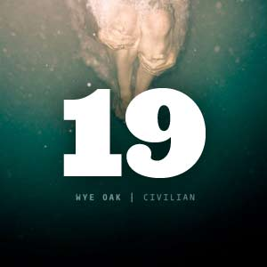 Wye Oak