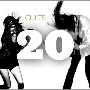 Cults