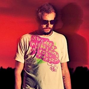 Bon Iver: 2011 Album of The Year
