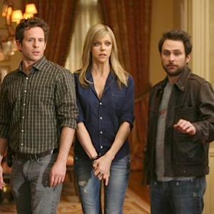 "<i>It's Always Sunny in Philadelphia</i> Review: ""Thunder Gun Express"" (Episode 7.11)"