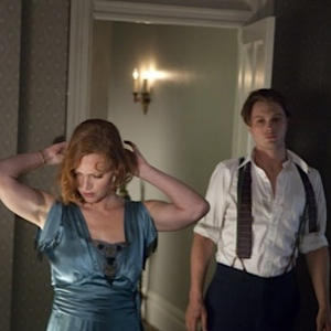 "<em>Boardwalk Empire</em> Review: ""Under God's Power She Flourishes"" (2.11)"