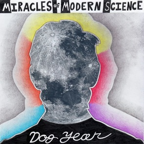 Miracles of Modern Science: <i>Dog Year</i>