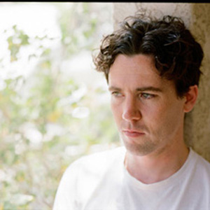 Cass McCombs Announces 2012 Tour