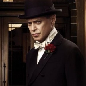 """<em>Boardwalk Empire</em> Review: """"To the Lost"""" (2.12)"""