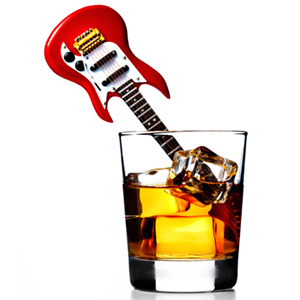 Study Finds Loud Music Leads to Increased Alcohol Consumption