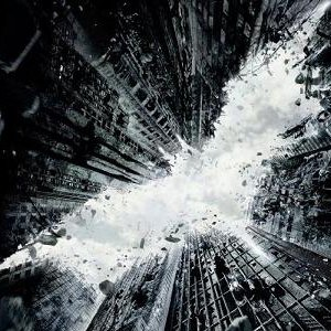 Watch the New Trailer for <i>The Dark Knight Rises</i>
