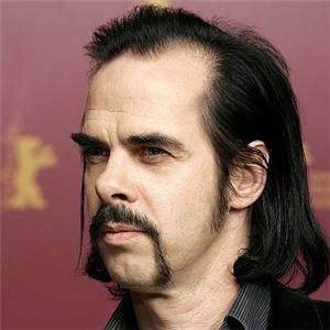 Nick Cave and the Bad Seeds Are Back Together