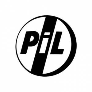 Public Image Ltd. to Reissue Entire Back Catalog