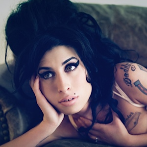 Amy Winehouse: The Lioness' Final Roar
