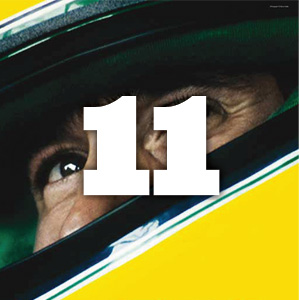 Senna