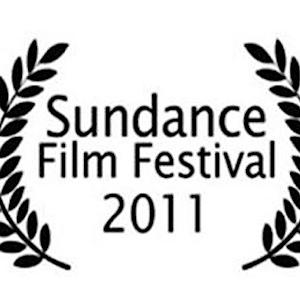 Sundance: 2011 Festival of the Year