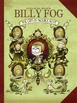 BillyFog.jpg