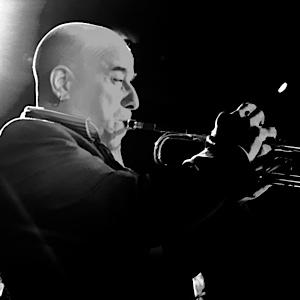 2012 NYC Winter Jazzfest
