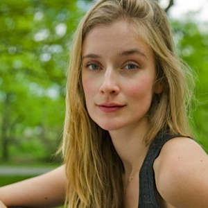 Caitlin Fitzgerald: Best of What's Next