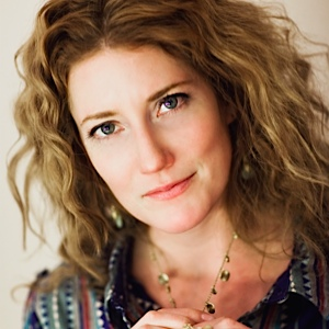 Kathleen Edwards: Making a Left Turn at the Crossroads