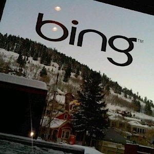 Sundance Report: James Murphy, Drake & Wiz Khalifa To Play The Bing Bar