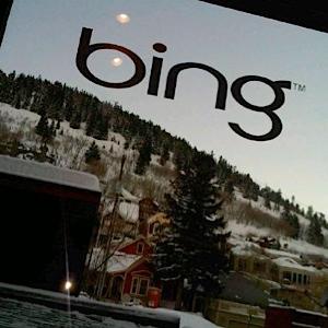 Sundance Report: James Murphy, Drake & Wiz Khalifa To Play The Bing Bar