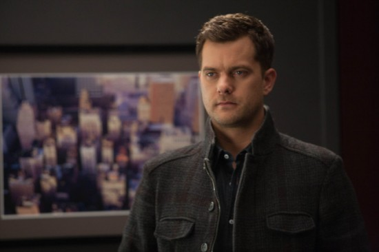 "<i>Fringe</i> Review: ""Enemy of My Enemy"" (Episode 4.09)"