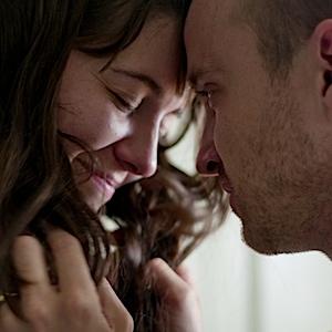 Sundance Report: Three Darkly Funny Films