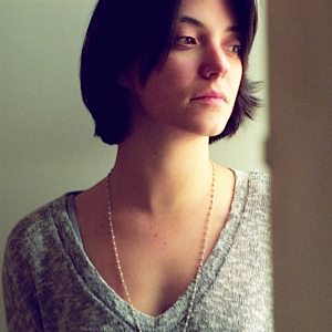 Sharon Van Etten: Singing With Belief
