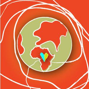 A Rockstar in Rwanda: Reflections from The Fray's Isaac Slade