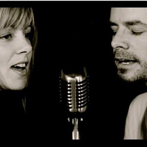 Derek Webb & Sandra McCracken