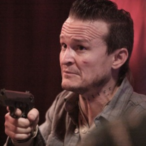 "<i>Justified</i> Review: ""Thick As Mud"" (Episode 3.05)"