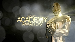 The Oscar-Nominated Short Films 2012: Animation