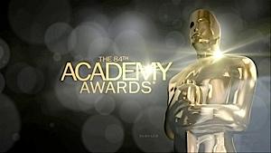 The Oscars: Nostalgic for Hope