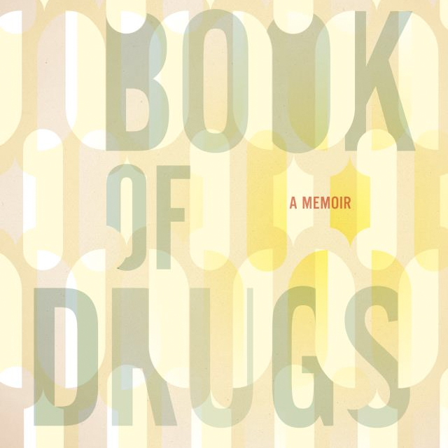 The Book of Drugs: Mike Doughty's Addiction Story