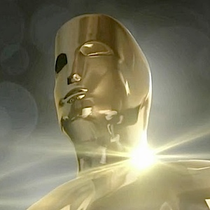 2012 Academy Awards: Oscar Live Blog