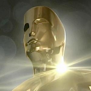 2012 Academy Awards: Oscar Live Blog