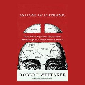 Anatamony of an Epidemic