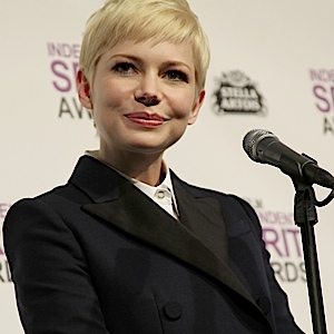 The 2012 Independent Spirit Awards: Photos & Winners