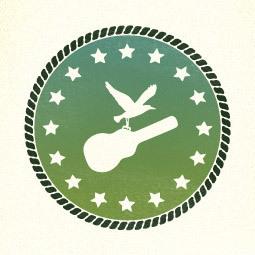 Newport Folk Festival Announces Lineup
