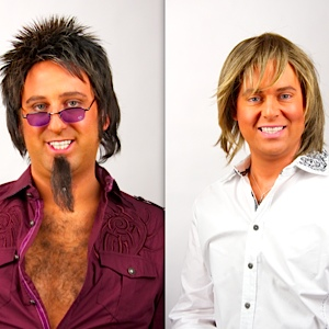 Tim and Eric Want To Make You Squirm