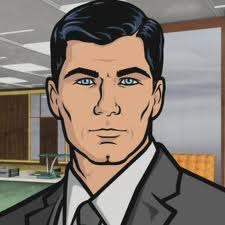 "<i>Archer</i> Review: ""Skin Game"" (Episode 3.11)"