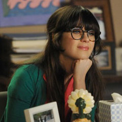 "<i>New Girl</i> Review: ""Control"" (Episode 1.16)"