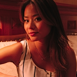 Jamie Chung: The Best of What's Next