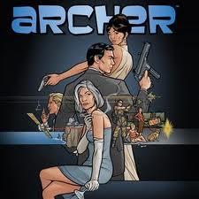 "<i>Archer</i> Review: ""Space Race: Part 2"" (Episode 3.13)"