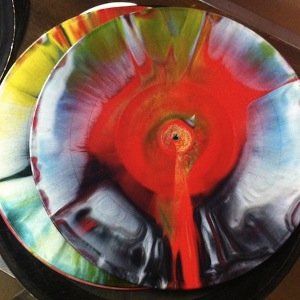 The Flaming Lips' Record Store Day Records Will Contain Collaborators' Blood