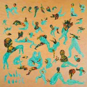 Reptar Releases New Single, Announces Spring Tour Dates