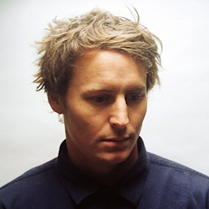 Ben Howard: The Best of What's Next