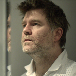 LCD Soundsystem's <em>Shut Up And Play The Hits</em> Scheduled For Summer Release